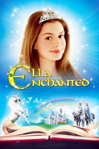 Nonton Film Ella Enchanted (2004) Subtitle Indonesia Streaming Movie Download