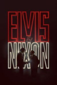 Nonton Film Elvis & Nixon (2016) Subtitle Indonesia Streaming Movie Download