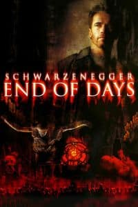 Nonton Film End of Days (1999) Subtitle Indonesia Streaming Movie Download