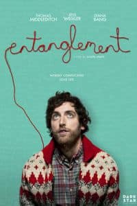 Nonton Film Entanglement (2018) Subtitle Indonesia Streaming Movie Download