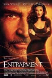 Entrapment (1999)