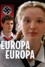 Nonton Film Europa Europa (1990) Subtitle Indonesia Streaming Movie Download