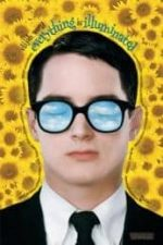 Nonton Film Everything Is Illuminated (2005) Subtitle Indonesia Streaming Movie Download