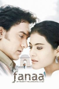 Nonton Film Fanaa (2006) Subtitle Indonesia Streaming Movie Download