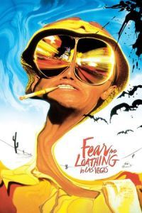 Nonton Film Fear and Loathing in Las Vegas (1998) Subtitle Indonesia Streaming Movie Download