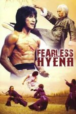 Nonton Film The Fearless Hyena (1979) Subtitle Indonesia Streaming Movie Download