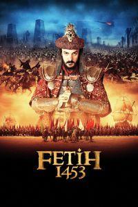 Fetih1453 (2012)