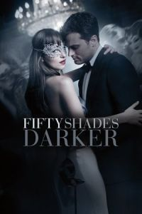 Fifty Shades Darker (2017)[UNRATED]