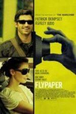 Nonton Film Flypaper (2011) Subtitle Indonesia Streaming Movie Download