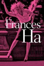 Nonton Film Frances Ha (2013) Subtitle Indonesia Streaming Movie Download