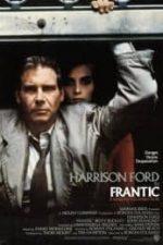 Nonton Film Frantic (1988) Subtitle Indonesia Streaming Movie Download