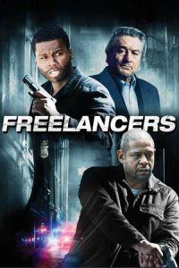 Freelancers (2012)