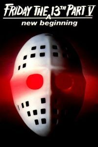 Nonton Film Friday the 13th: A New Beginning (1985) Subtitle Indonesia Streaming Movie Download