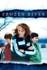 Nonton Film Frozen River (2008) Subtitle Indonesia Streaming Movie Download