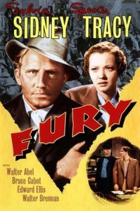 Nonton Film Fury (1936) Subtitle Indonesia Streaming Movie Download