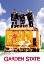 Nonton Film Garden State (2004) Subtitle Indonesia Streaming Movie Download