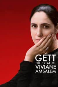 Nonton Film Gett: The Trial of Viviane Amsalem (2014) Subtitle Indonesia Streaming Movie Download