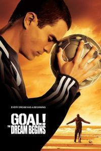 Nonton Film Goal! The Dream Begins (2005) Subtitle Indonesia Streaming Movie Download