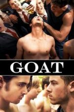 Nonton Film Goat (2016) Subtitle Indonesia Streaming Movie Download