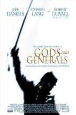 Nonton Film Gods and Generals (2003) Subtitle Indonesia Streaming Movie Download