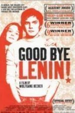 Nonton Film Good Bye Lenin! (2003) Subtitle Indonesia Streaming Movie Download