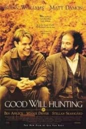 Nonton Film Good Will Hunting (1997) Subtitle Indonesia Streaming Movie Download