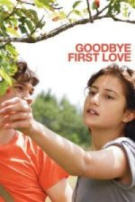 Nonton Film Goodbye First Love (2011) Subtitle Indonesia Streaming Movie Download