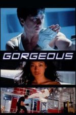 Nonton Film Gorgeous (1999) Subtitle Indonesia Streaming Movie Download