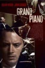 Nonton Film Grand Piano (2013) Subtitle Indonesia Streaming Movie Download