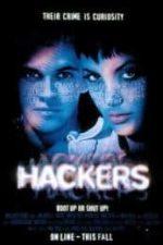 Nonton Film Hackers (1995) Subtitle Indonesia Streaming Movie Download