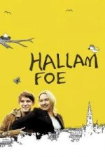 Nonton Film Hallam Foe (2007) Subtitle Indonesia Streaming Movie Download