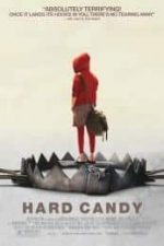 Nonton Film Hard Candy (2005) Subtitle Indonesia Streaming Movie Download