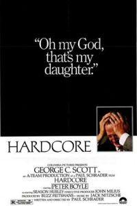 Hardcore (1979)