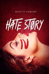 Nonton Film Hate Story IV (2018) Subtitle Indonesia Streaming Movie Download