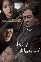 Nonton Film Heart Blackened (2017) Subtitle Indonesia Streaming Movie Download
