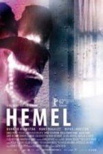 Nonton Film Hemel (2012) Subtitle Indonesia Streaming Movie Download