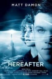 Nonton Film Hereafter (2010) Subtitle Indonesia Streaming Movie Download