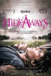 Nonton Film Hideaways (2011) Subtitle Indonesia Streaming Movie Download