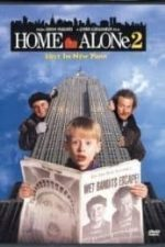 Nonton Film Home Alone 2: Lost in New York (1992) Subtitle Indonesia Streaming Movie Download
