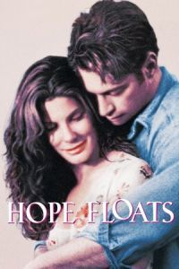 Nonton Film Hope Floats (1998) Subtitle Indonesia Streaming Movie Download