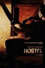 Nonton Film Hostel (2005) Subtitle Indonesia Streaming Movie Download