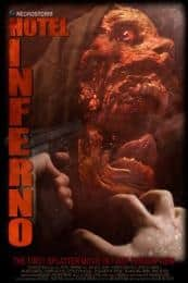 Nonton Film Hotel Inferno (2013) Subtitle Indonesia Streaming Movie Download