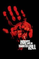 Nonton Film House on Haunted Hill (1999) Subtitle Indonesia Streaming Movie Download