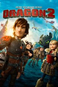 Nonton Film How to Train Your Dragon 2 (2014) Subtitle Indonesia Streaming Movie Download
