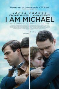 I Am Michael (2017)