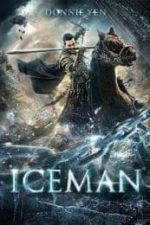 Nonton Film Iceman (2014) Subtitle Indonesia Streaming Movie Download