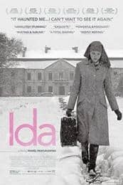 Nonton Film Ida (2013) Subtitle Indonesia Streaming Movie Download