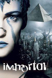 Immortal (Ad Vitam) (2004)