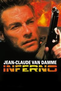Nonton Film Inferno (1999) Subtitle Indonesia Streaming Movie Download