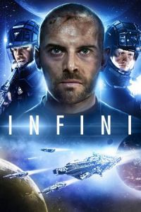 Nonton Film Infini (2015) Subtitle Indonesia Streaming Movie Download
